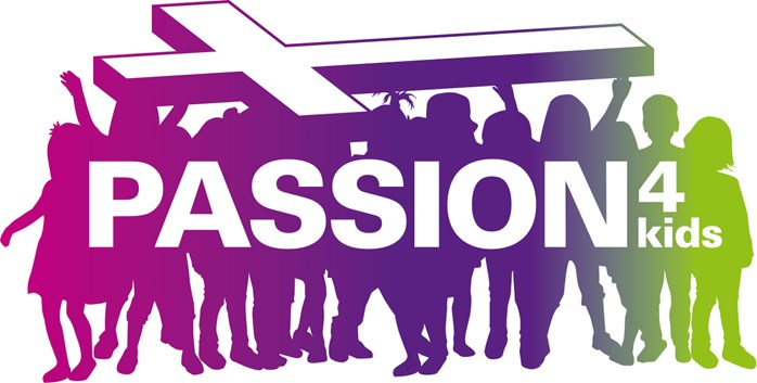 Logo_Passion4kids_2